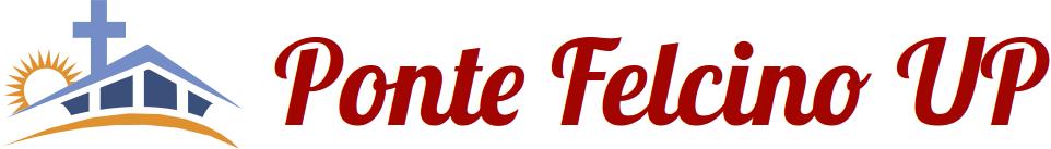 Unità Pastorale Ponte Felcino